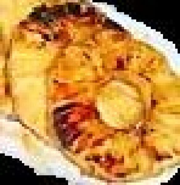 Copycat Bonsai Burger Recipe