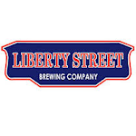 Logo of Liberty Street Pub House Brown