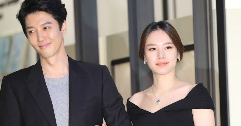 Jo Yoon-hee confirmed for My Husband Got a Family as