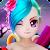 AVATAR MUSIK INDONESIA - Social Dancing Game file APK Free for PC, smart TV Download