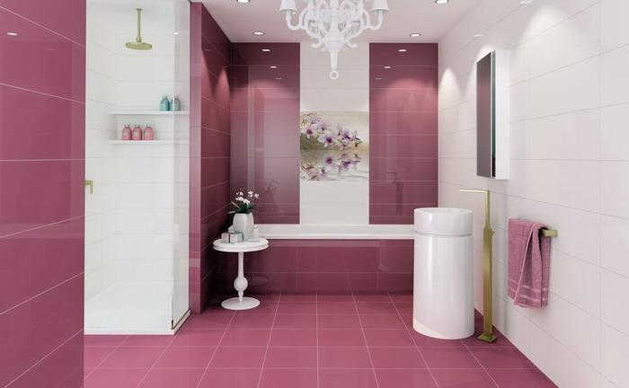 http://davideo.ro/poze/mari/gresie-colorgloss-malva-41x41-cm_3_76.jpg