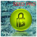 SEED Encryption App PRO icon