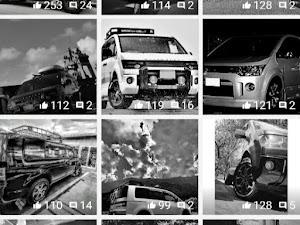 デリカD:5 CV5W ローデストのカスタム事例画像 小ちゃんさんの2021年08月26日20:43の投稿