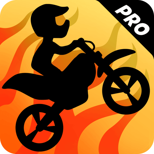 Bike Race Pro by T. F. Games file APK Free for PC, smart TV Download