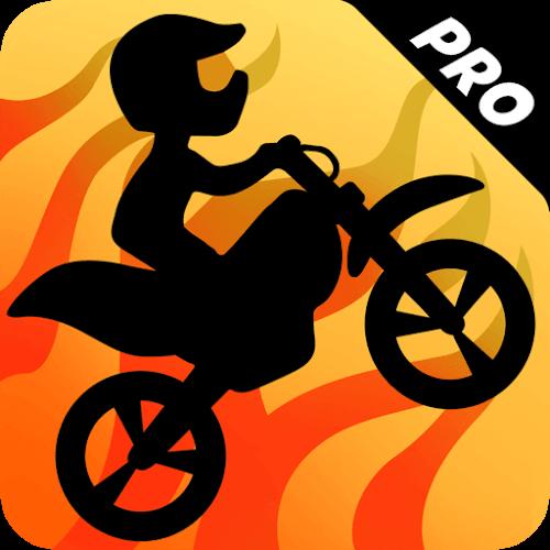 Bike Race Pro by T. F. Games 7.9.2