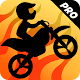 Bike Race Pro by T. F. Games (game)