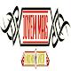 Download Radio Jovem Mais For PC Windows and Mac