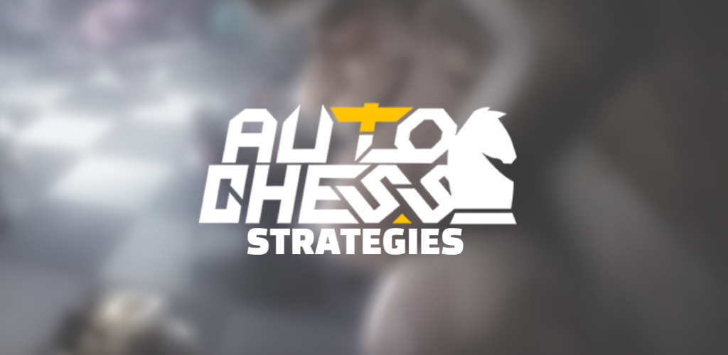 Download Auto Chess Strategies APK latest version app for
