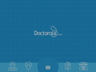 Doctorola screenshot 8
