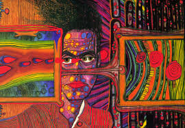 Image result for hundertwasser art