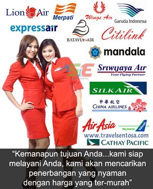 Banner Tiket Murah.png