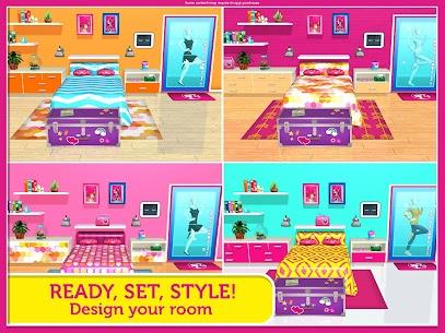 Barbie Dreamhouse Adventures 10