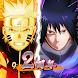 グラディエーターヒーローズアリーナ - 剣闘ゲーム2019