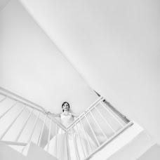 Wedding photographer Daniel Romero (danielromero). Photo of 26.02.2014