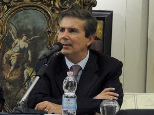 prof Orazio Condorelli