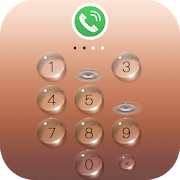 AppLock - Privacy Guard