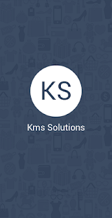 Tải Game Kms Solutions