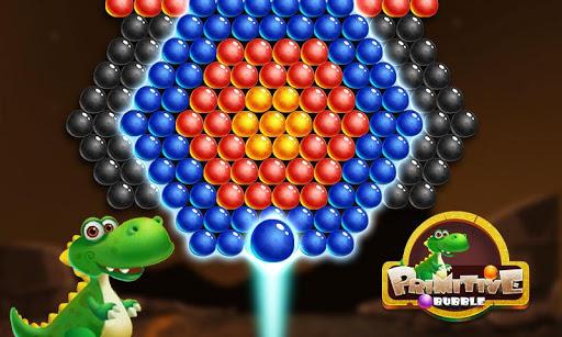 Bubble Shooter 78.0 screenshots 21