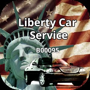 Liberty Car Service