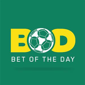 bet of the day app