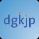 DGKJP 2019 Download on Windows