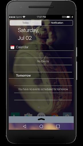 Inoty os 10 pro | iNoty OS10 PRO 7 0 para Android  2019-03-29