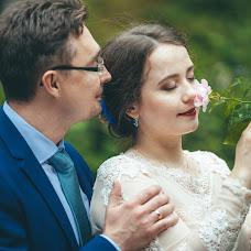 Wedding photographer Elena Belevantseva (Femida1985). Photo of 12.07.2018