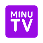 MINU.TV 4.9.22