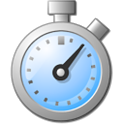 TimeDroid for Freshbooks icon