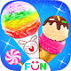 Candy Ice Cream Shop - Helado Ice Cream Game Download for PC Windows 10/8/7