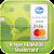 Kroger REWARDS Credit Card App file APK Free for PC, smart TV Download