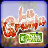 Tải La Granja De Zenon Videos APK