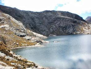 Photo: Lake Awak Panorama 1/3