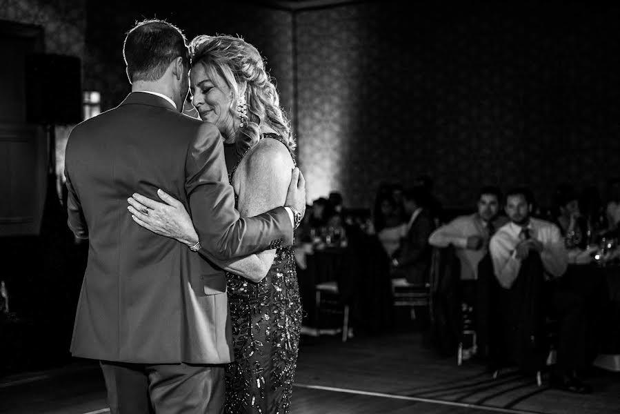 Wedding photographer Milan Lazic (wsphotography). Photo of 01.04.2019