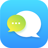 iMessenger: Message OS 11 (Latest)