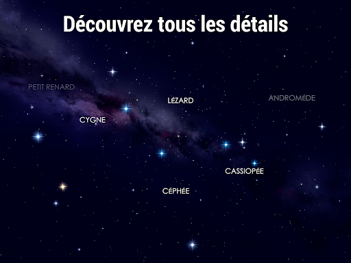 Capture d'écran 17