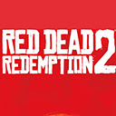 Red Dead Redemption 2 Wallpapers New Tab