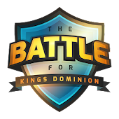 The Battle for Kings Dominion