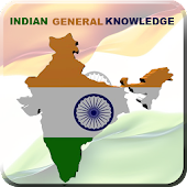 Indian General Knowledge MCQS