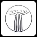 Baobab Daily
