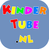 KinderTube.nl icon