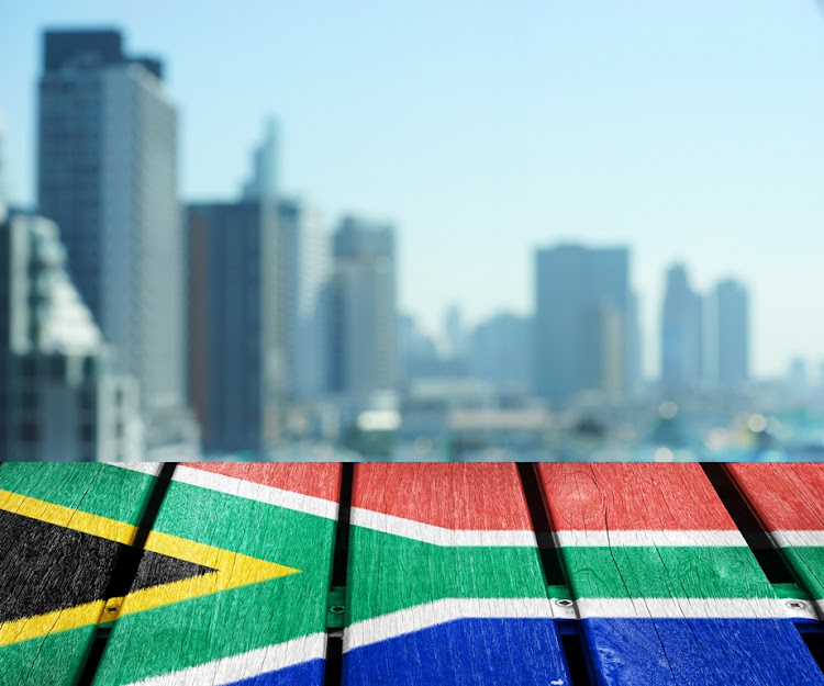 If South Africa can boost demand in the economy, through restoring confidence and removing obstacles to investment, it will begin to create more jobs, says the writer. Picture: ISTOCK