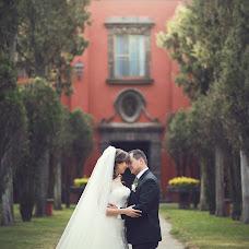 Wedding photographer Juan Carlos avendaño (jcafotografia). Photo of 29.03.2016