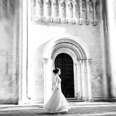 Wedding photographer Olga Smorzhanyuk (olchatihiro). Photo of 05.10.2017