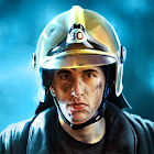 EMERGENCY HQ icon