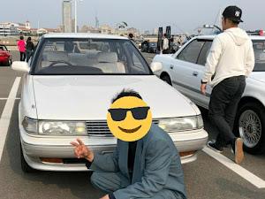 マークII MX83 グランデGのカスタム事例画像 yasutakaさんの2019年04月08日00:38の投稿
