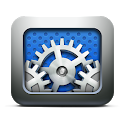 3G/4G/Wifi DNS Settings icon