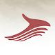 الضمان الإجتماعي الأردني Download for PC Windows 10/8/7