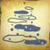 rekisen-konseki-okasangonodaiti