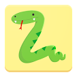 Snake file APK for Gaming PC/PS3/PS4 Smart TV